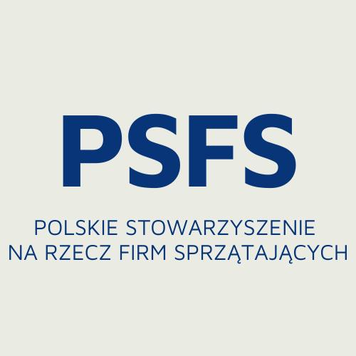 logo psfs.