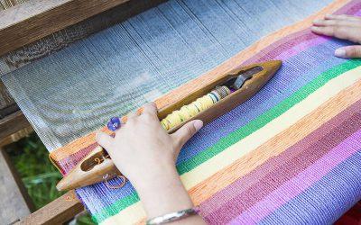 Jaką tapicerkę meblową wybrać?