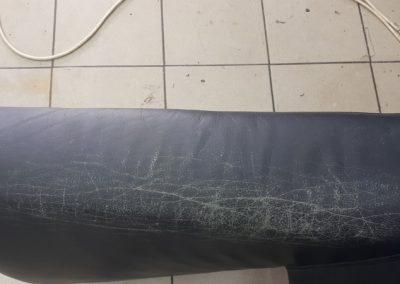 meble skórzane do renowacji