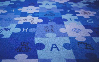 Prawidłowe pranie i czyszczenie wykładziny dywanowej